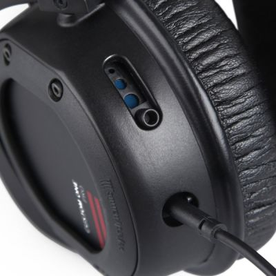 beyerdynamic Custom One Pro Ohrmuschel