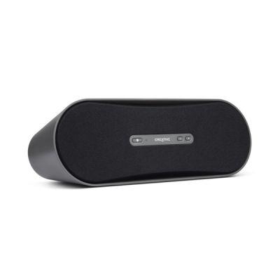 Creative D100 Mobiler Bluetooth Lautsprecher