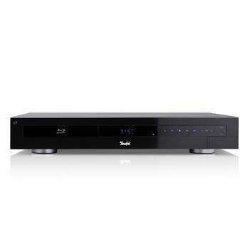 Teufel Impaq 3600 Blu-ray-Player