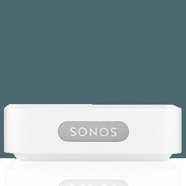 Sonos Dock