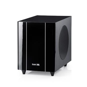 Teufel Cinebar 51 THX Subwoofer