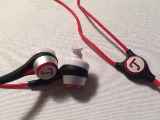 Teufel Move Kopfhörer