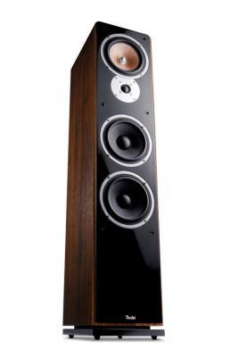 Teufel Ultima 60 Front
