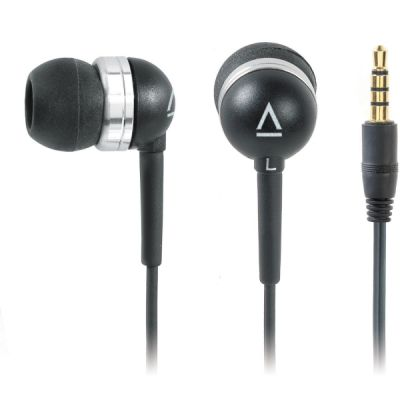 Creative MA 330 In Ear Headset