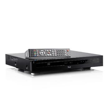 Teufel Impaq 310 Blu-ray-Player