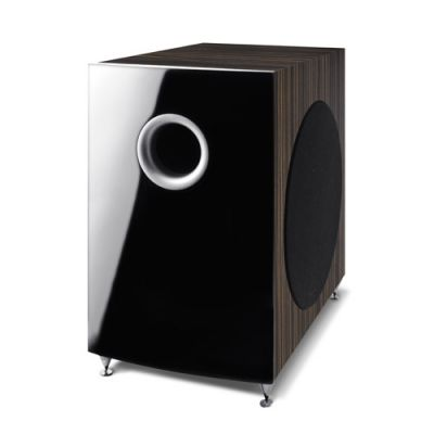 Teufel Theater 80 Subwoofer
