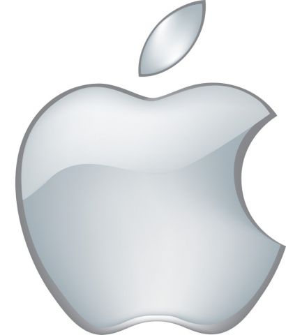 Apple Logo (http://archiveteam.org/)