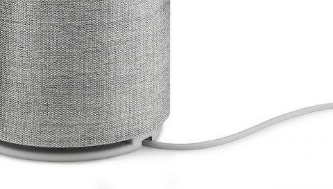 Bang&Olufsen Beoplay M5