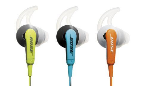 Bose Sound True