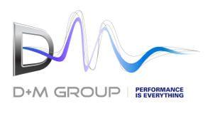 D&M Group