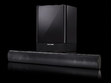 Harman Kardon Soundbar SB 16