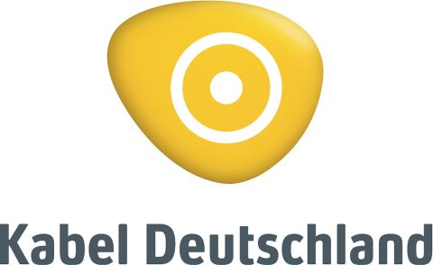 Kabel Deutschland Logo (Flickr.com/PresseBox.de flickr)