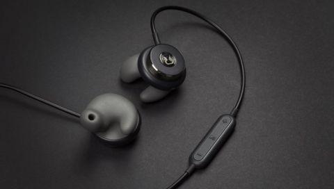 In-Ear Kopfhörer von Revols