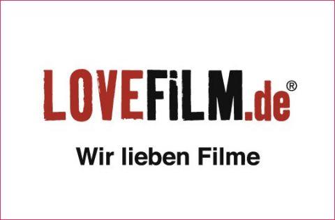 Lovefilm (www.lovefilm.de)