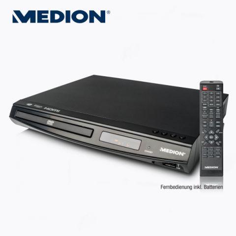 Medion Life P71024 MD 84396