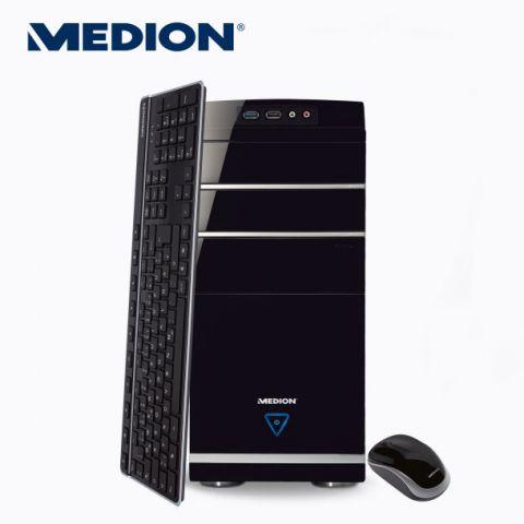 Medion Akoya P5220 D