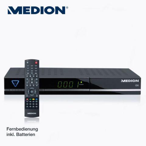 Medion Life P24017