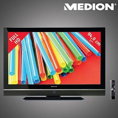 Medion Life P16005 (MD 30361)