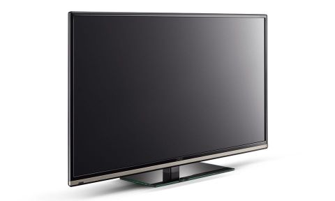 Metz Pureo Smart-TV