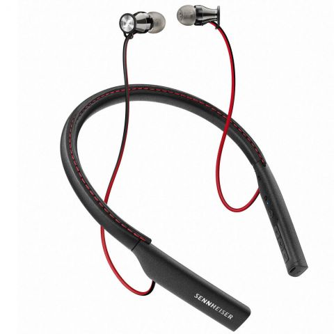 Sennheiser MOMENTUM In-Ear Wireless © Sennheiser