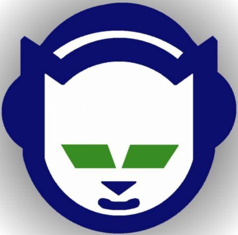 Napster Logo (www3.bp.blogspot.com)