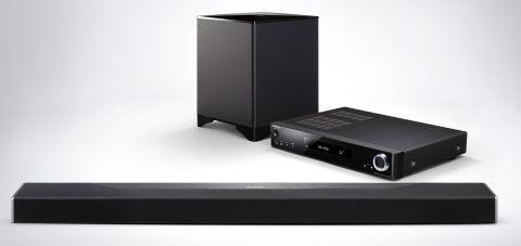 Onkyo Envision Cinema LS 7200