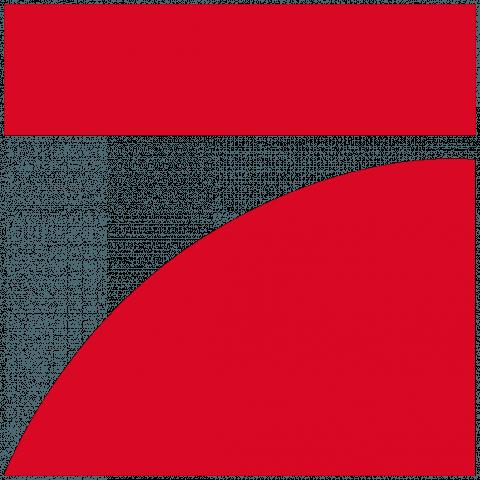 Pro7 Logo (www.web-tv-portal.de)