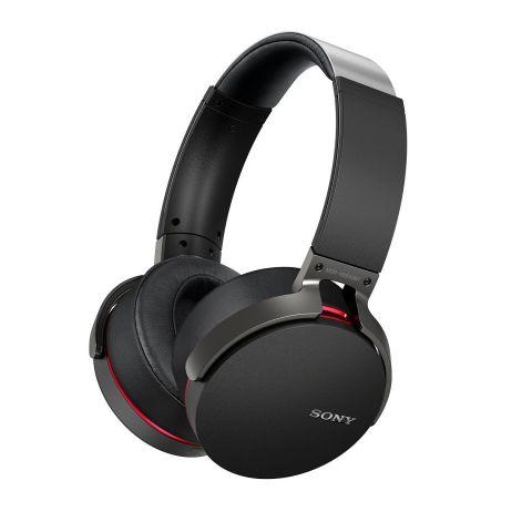 Sony MDR-XB950BT Extra Bass-Kopfhörer