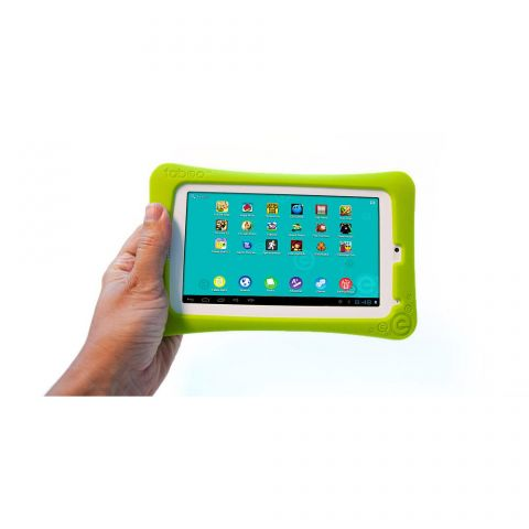 Tabeo Tablet PC (www.toysrus.com)
