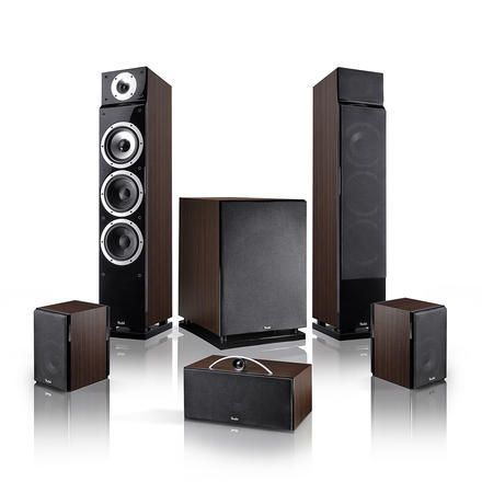 culcha candela empfiehlt teufel ultima 40 mk2 hifi agent. Black Bedroom Furniture Sets. Home Design Ideas