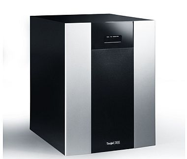 Teufel Aktiv-Subwoofer M 6200 SW THX Select