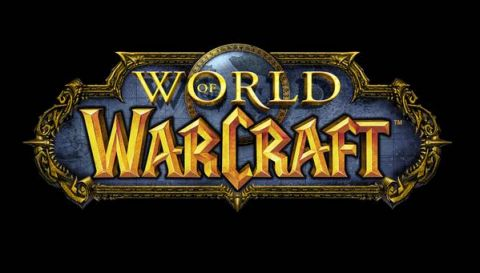 World of Warcraft Logo (www.blog.gamesload.de)