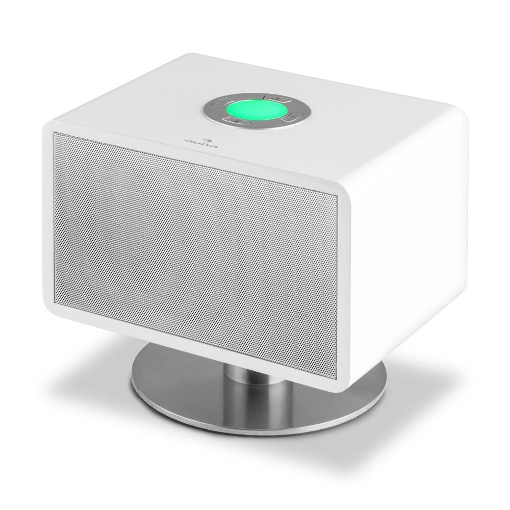 Awesome Bluetooth Lautsprecher Wohnzimmer Photos - House Design ...