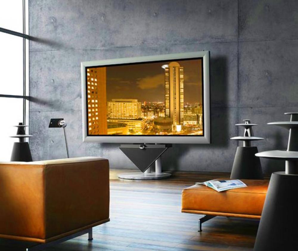 bang olufsen beovision hifi agent. Black Bedroom Furniture Sets. Home Design Ideas