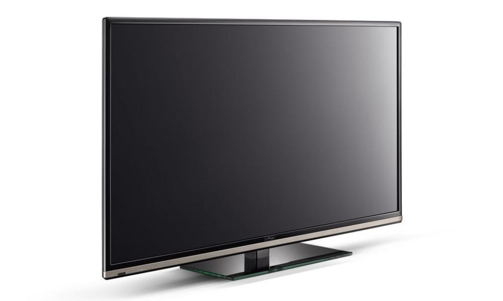 pureo fernseher neue produktfamilie von metz hifi agent. Black Bedroom Furniture Sets. Home Design Ideas