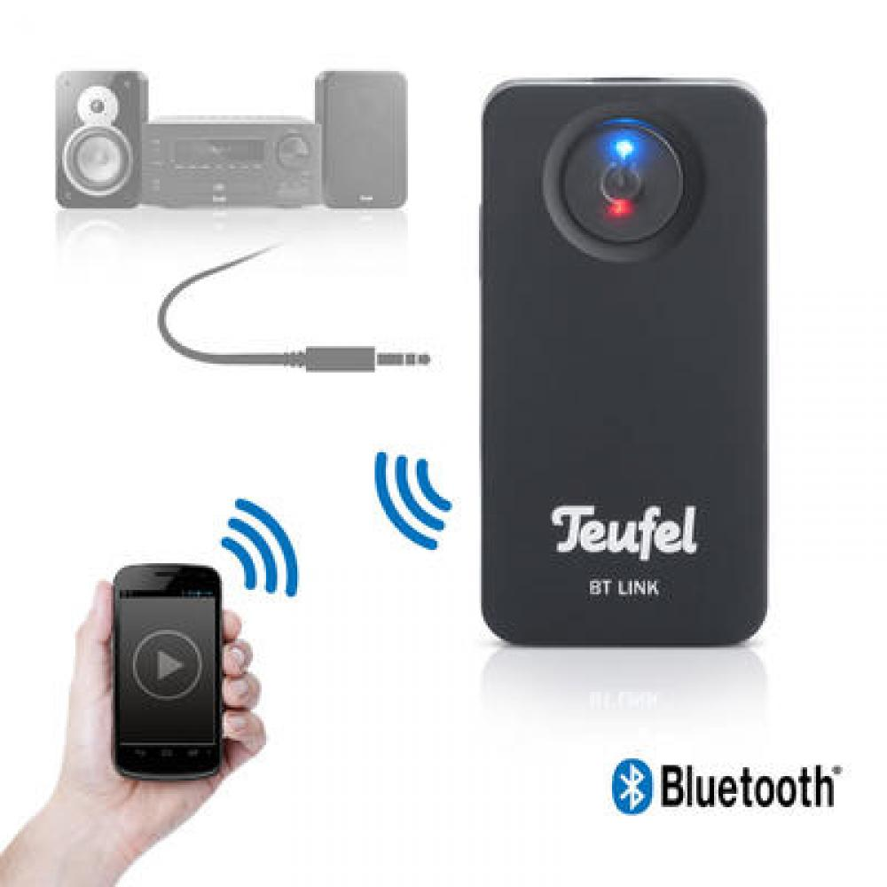 teufel bluetooth adapter jetzt gratis sichern hifi agent. Black Bedroom Furniture Sets. Home Design Ideas