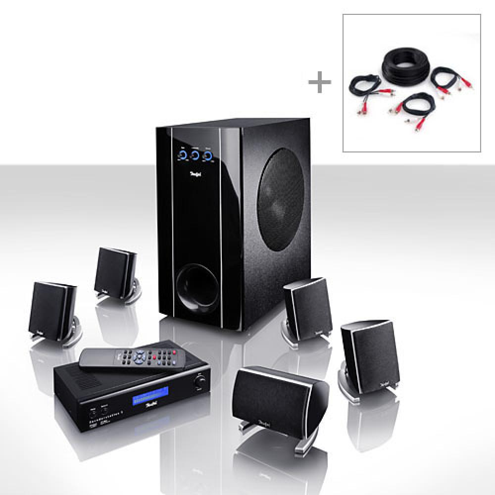 teufel concept e 300 digital hifi agent. Black Bedroom Furniture Sets. Home Design Ideas