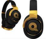 N90Q – der neue High-Tech-Kopfhörer von AKG