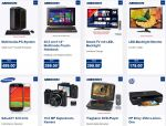 Aldi Nord: Multimedia-Technik-Tage...