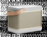 Beolit 15 – der neue Bluetooth-Lautsprecher von Bang & Olufsen