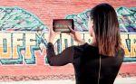 LTE Tablet von LG für unter 300 Euro