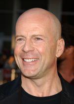 Bruce Willis darf seine Musik nicht vererben