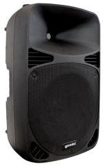 Gemini HPS-15P – ein PA-Lautsprecher mit 1000 Watt