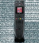Logitech Harmony 700