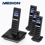 Aldi Nord: Edle Telefone zu niedrigen Preisen