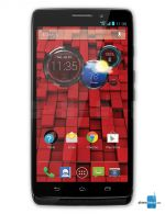 Motorola Smartphone Moto Maxx mit starkem XXL Akku vorgestellt