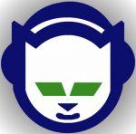 Napster übernommen durch Rhapsody