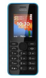 Nokia setzt auf Klassiker – für ganze 29 Dollar