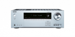 Onkyo TX - NR545 und TX - SR343 – zwei neue AV-Receiver