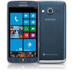 Smartphone: Nachfolger vom Samsung Ativ S vorgestellt